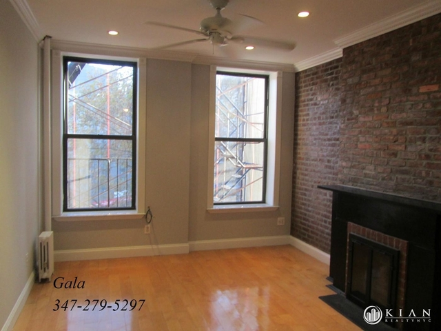1 Bedroom, West Village Rental in NYC for $3,735 - Photo 2
