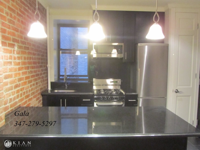 2 Bedrooms, Hell's Kitchen Rental in NYC for $3,545 - Photo 2