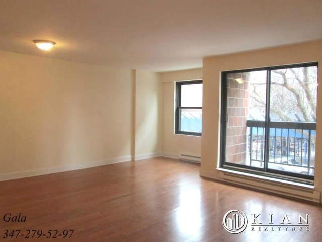 Room, East Harlem Rental in NYC for $1,100 - Photo 1