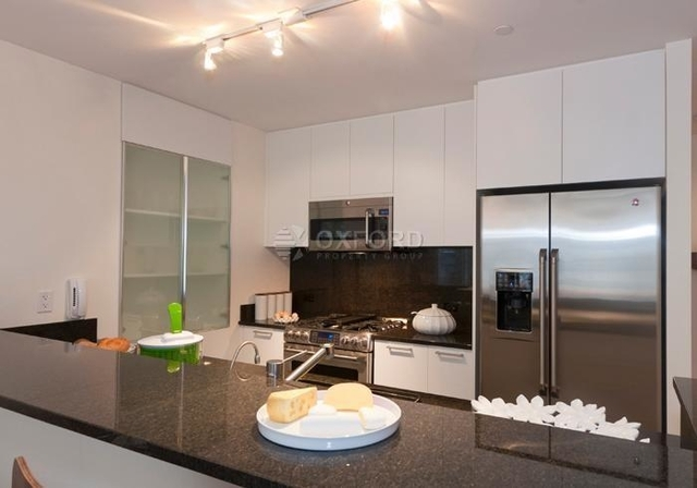 2 Bedrooms, Garment District Rental in NYC for $4,895 - Photo 2