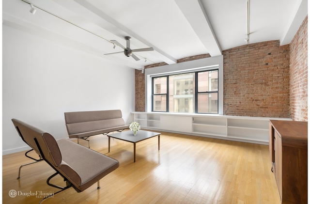 2 Bedrooms, West Village Rental in NYC for $10,500 - Photo 1