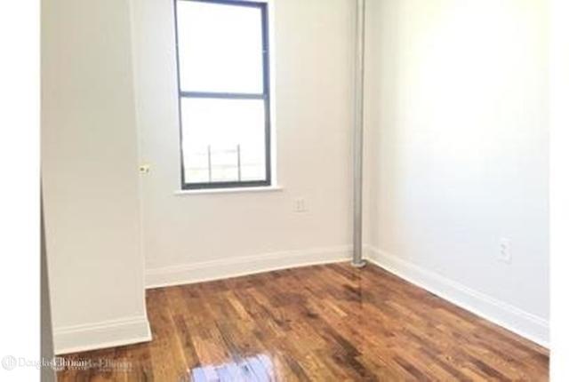 1 Bedroom, Woodside Rental in NYC for $1,700 - Photo 1