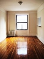 3 Bedrooms, Hudson Heights Rental in NYC for $3,200 - Photo 1