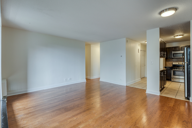 2 Bedrooms, East Harlem Rental in NYC for $3,750 - Photo 1