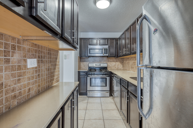 2 Bedrooms, East Harlem Rental in NYC for $3,750 - Photo 2
