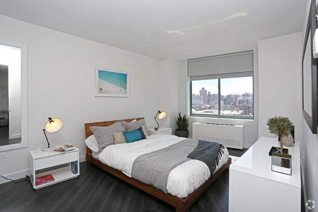 1 Bedroom, Alphabet City Rental in NYC for $4,552 - Photo 1