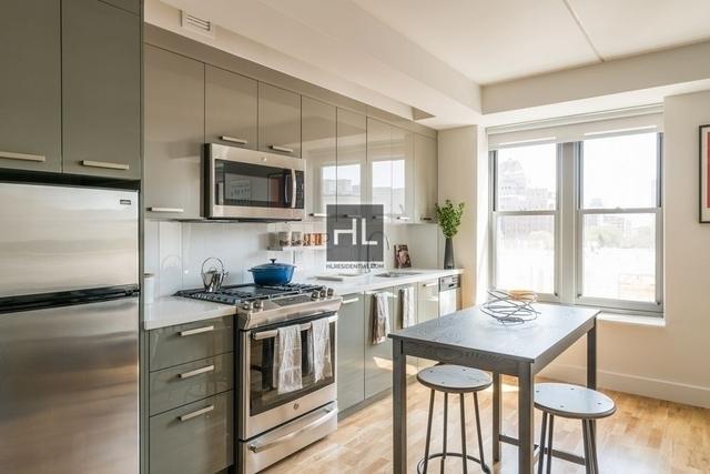 Studio, Flatbush Rental in NYC for $2,110 - Photo 1