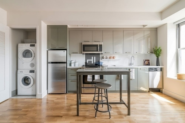 Studio, Flatbush Rental in NYC for $2,110 - Photo 2