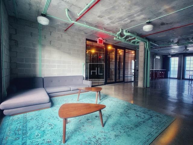 1 Bedroom, Bedford-Stuyvesant Rental in NYC for $2,400 - Photo 1