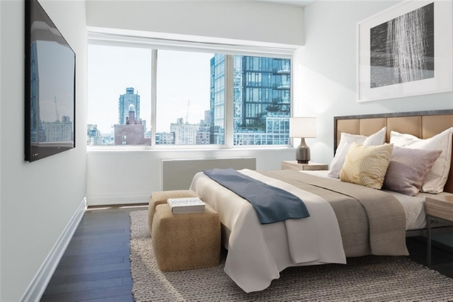 3 Bedrooms, Yorkville Rental in NYC for $8,895 - Photo 2