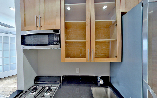 3 Bedrooms, Gramercy Park Rental in NYC for $3,245 - Photo 1