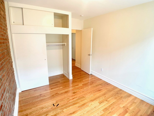 3 Bedrooms, Washington Heights Rental in NYC for $3,295 - Photo 2