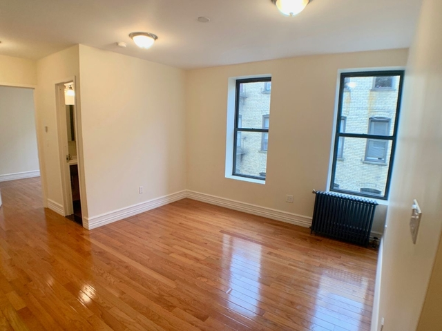 2 Bedrooms, Washington Heights Rental in NYC for $2,654 - Photo 1