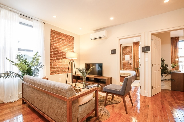 Room, Manhattan Valley Rental in NYC for $2,150 - Photo 2