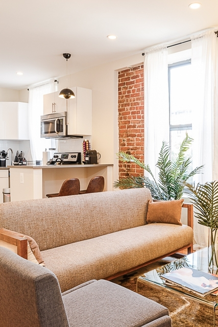 Room, Manhattan Valley Rental in NYC for $2,150 - Photo 1
