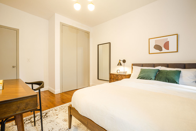 Room, Little Senegal Rental in NYC for $1,575 - Photo 2
