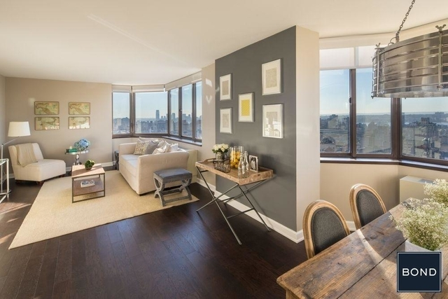 1 Bedroom, NoMad Rental in NYC for $5,495 - Photo 2