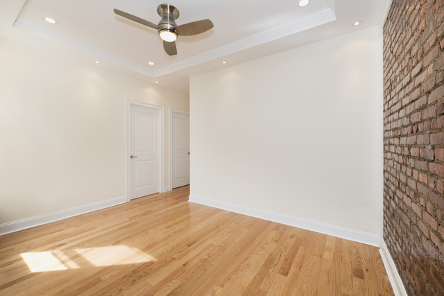 4 Bedrooms, Manhattan Valley Rental in NYC for $4,900 - Photo 1