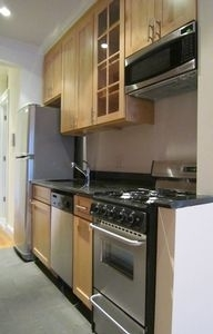 3 Bedrooms, Gramercy Park Rental in NYC for $5,950 - Photo 2