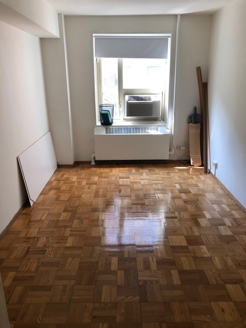 Room, Stuyvesant Town - Peter Cooper Village Rental in NYC for $1,500 - Photo 2