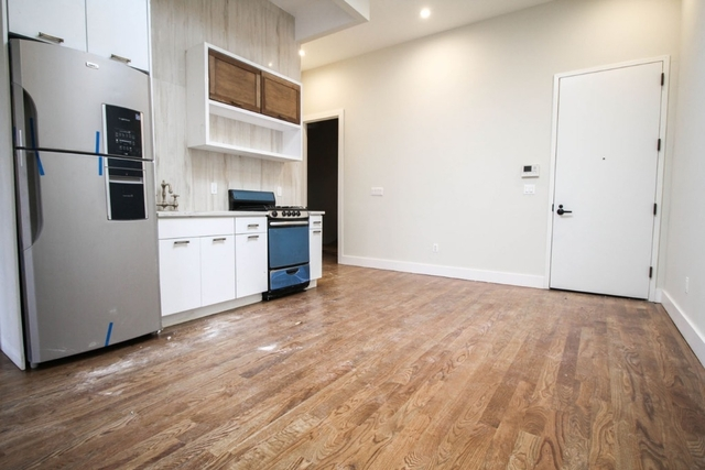 4 Bedrooms, Bushwick Rental in NYC for $3,799 - Photo 2