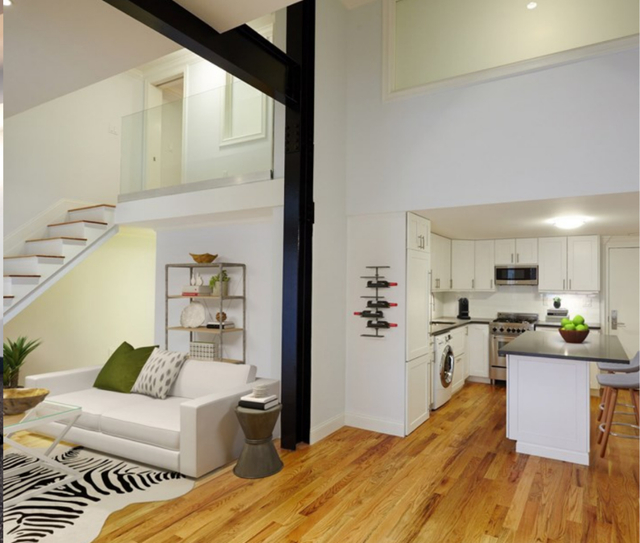3 Bedrooms, Gramercy Park Rental in NYC for $7,800 - Photo 1
