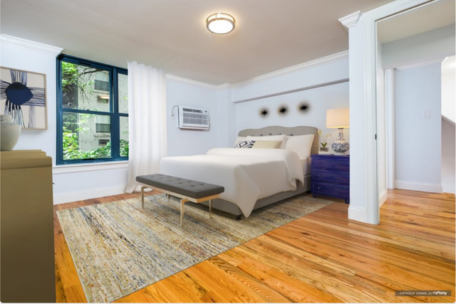 3 Bedrooms, Gramercy Park Rental in NYC for $7,800 - Photo 2
