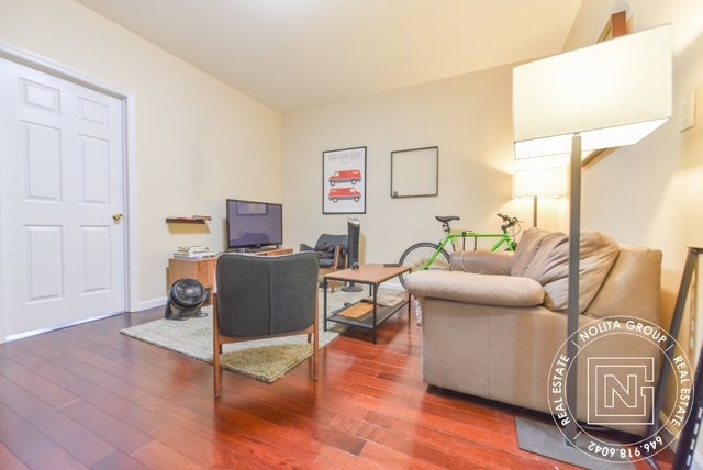 2 Bedrooms, Little Italy Rental in NYC for $3,900 - Photo 2