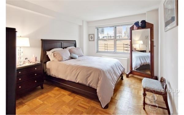 4 Bedrooms, Gramercy Park Rental in NYC for $7,700 - Photo 2