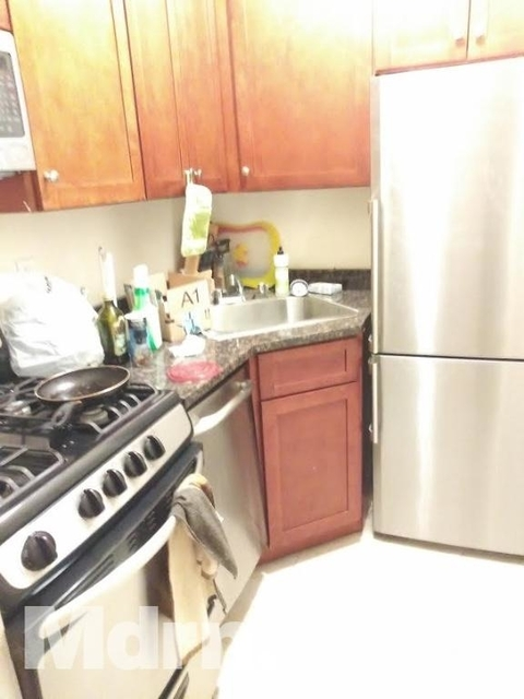 Studio, Hell's Kitchen Rental in NYC for $2,290 - Photo 2