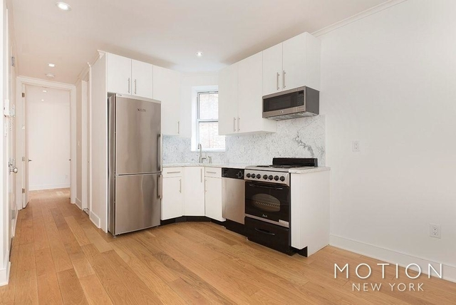 2 Bedrooms, Rose Hill Rental in NYC for $3,400 - Photo 1