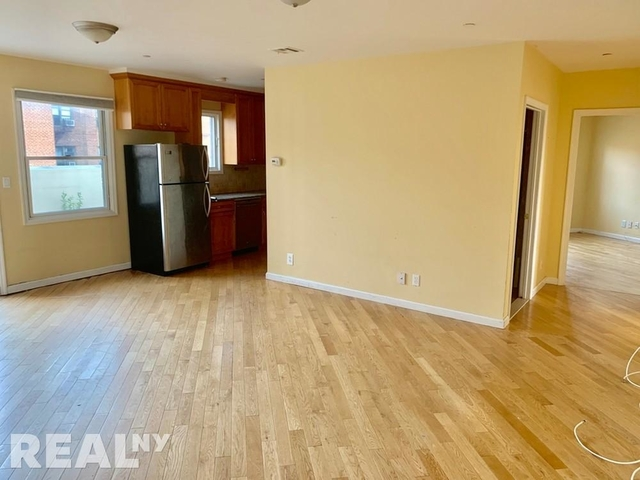 4 Bedrooms, Manhattan Terrace Rental in NYC for $3,300 - Photo 2