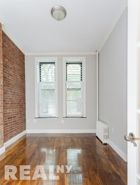 4 Bedrooms, East Village Rental in NYC for $7,795 - Photo 2