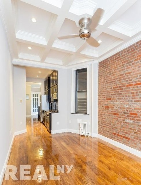 4 Bedrooms, East Village Rental in NYC for $7,795 - Photo 1