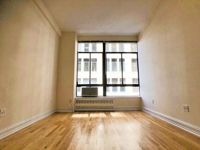 Loft, NoHo Rental in NYC for $3,295 - Photo 1