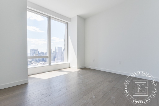 1 Bedroom, Two Bridges Rental in NYC for $4,700 - Photo 2