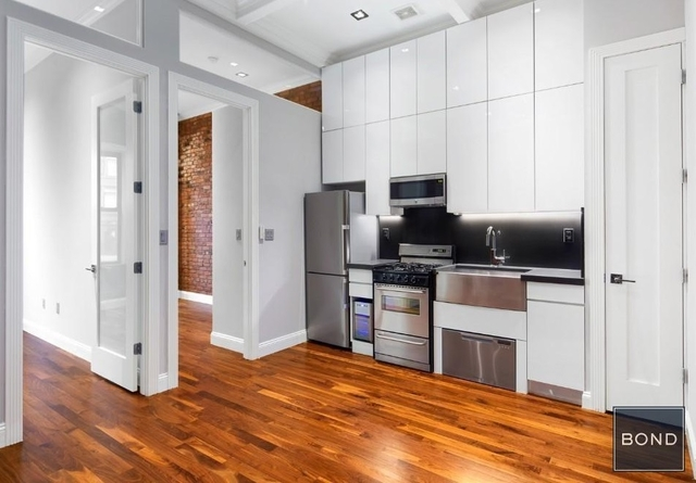 2 Bedrooms, West Village Rental in NYC for $5,290 - Photo 2