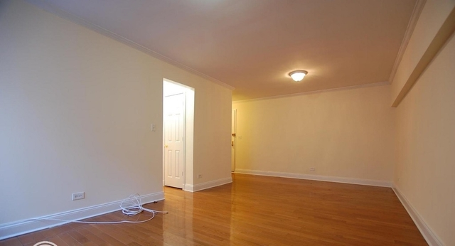 1 Bedroom, Gramercy Park Rental in NYC for $3,100 - Photo 2
