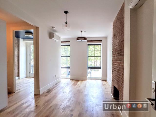1 Bedroom, Bushwick Rental in NYC for $2,275 - Photo 1