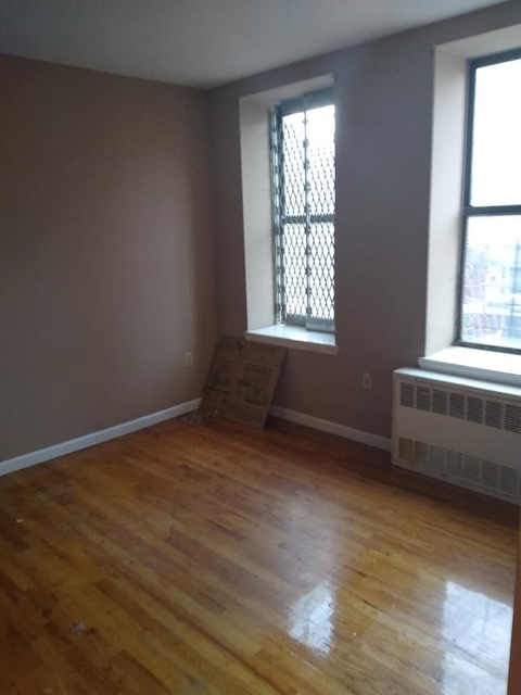 2 Bedrooms, East Harlem Rental in NYC for $1,735 - Photo 1