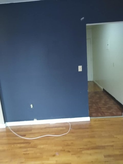 2 Bedrooms, East Harlem Rental in NYC for $1,735 - Photo 2