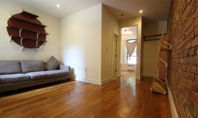 2 Bedrooms, Crown Heights Rental in NYC for $3,018 - Photo 2