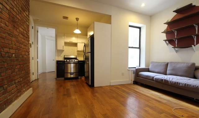 2 Bedrooms, Crown Heights Rental in NYC for $3,018 - Photo 1