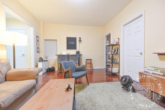 2 Bedrooms, Little Italy Rental in NYC for $3,900 - Photo 1