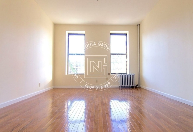 Studio, Lower East Side Rental in NYC for $2,150 - Photo 1