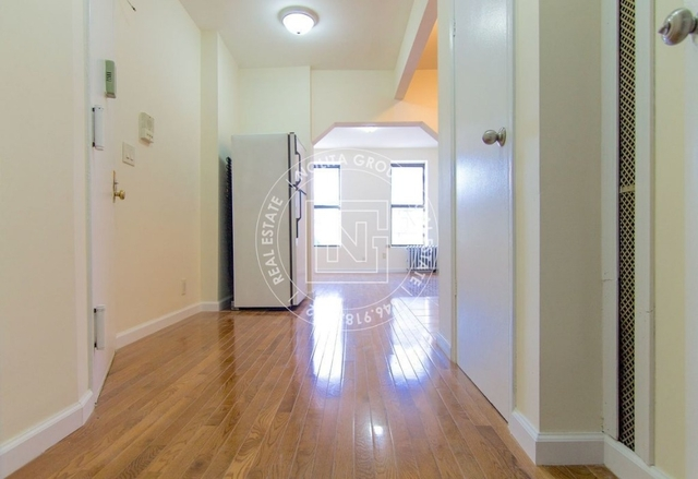 Studio, Lower East Side Rental in NYC for $2,150 - Photo 2