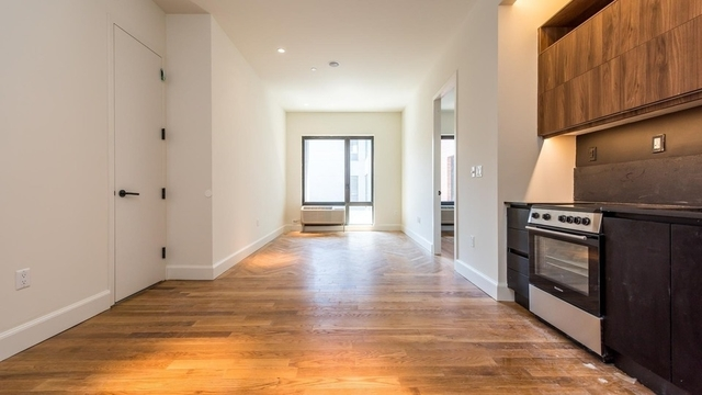 2 Bedrooms, Downtown Brooklyn Rental in NYC for $3,700 - Photo 2