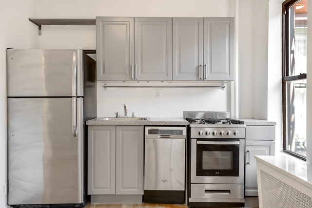 3 Bedrooms, North Slope Rental in NYC for $3,875 - Photo 1