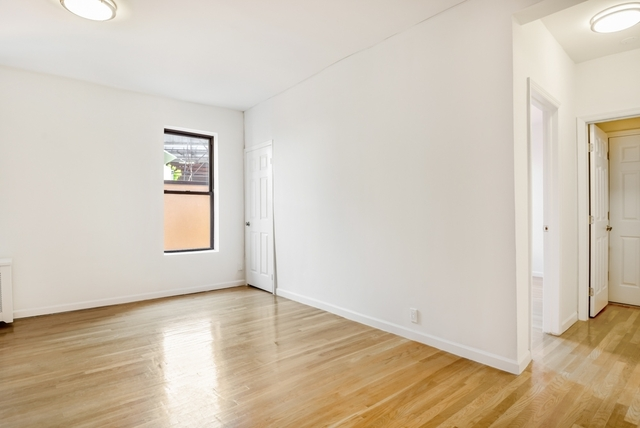 3 Bedrooms, North Slope Rental in NYC for $3,875 - Photo 2