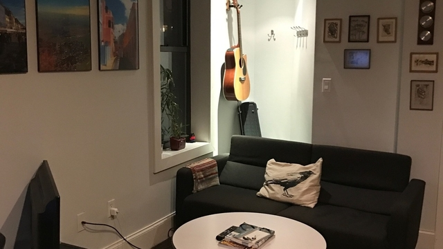 1 Bedroom, Williamsburg Rental in NYC for $2,500 - Photo 2